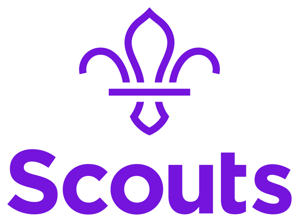 The Scout Association launches it's new branding