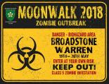 Moonwalk 2018 poster.jpg